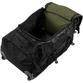 Eagle Creek Cargo Hauler Duffel Bag con Ruedas 110l, jet black